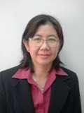 Siew Lee