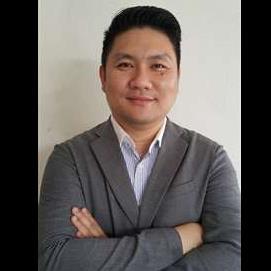 Fendi Tan