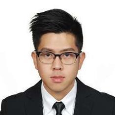 Jayden Khoo