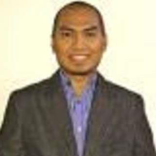 Mohd Azizy