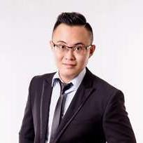 Jason Yeong