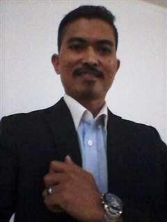 Mohd Razi