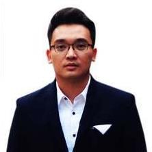 Chee Meng