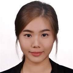 Sandra Teo