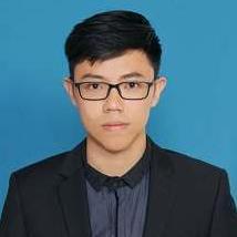 Tan E-Chuan