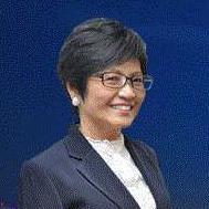 Aileen Teng
