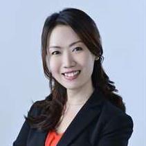 Cassandra Ho