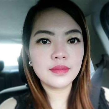 Shirley Chang