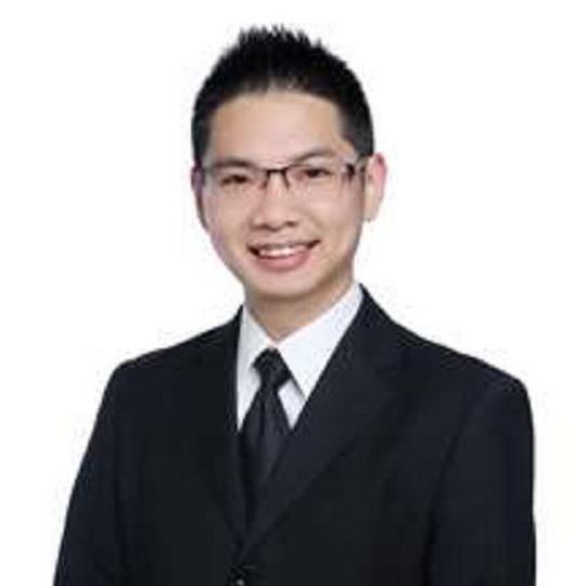 Emmanuel Ong