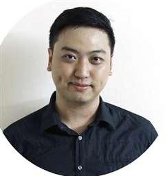 Jereme Tan