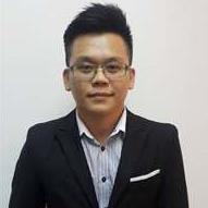 Jeanson Aw Yong