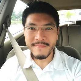 Alfred Phua
