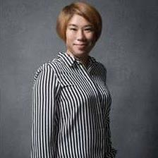 Vivian Liong