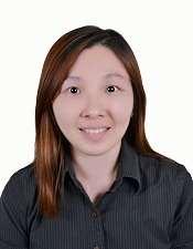 Grace Choo