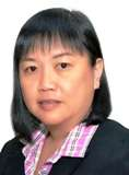 Cindy Ngam