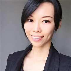 Kit Cheong
