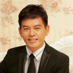 Vincent Ha