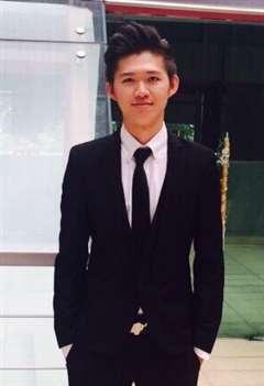 Mike Yan