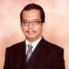 Azman Bin Atan