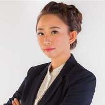 Joyce Chee