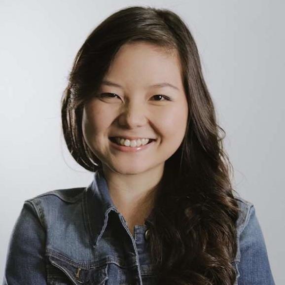 Abby Tan