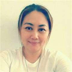 Sarah Eng