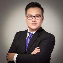 Ck Wong