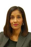 Sharon Ealiana