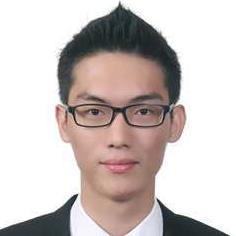Andrew Teo