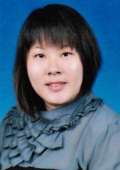 Angel Chang