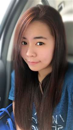Coyee Wong