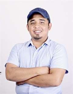 Afiq Hazwan