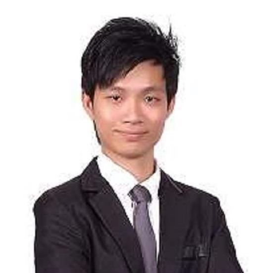 Jackson Yong