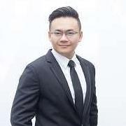 Terence Lim