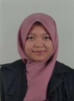 Syafiqah Salleh