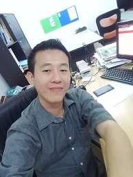 Cg Tan