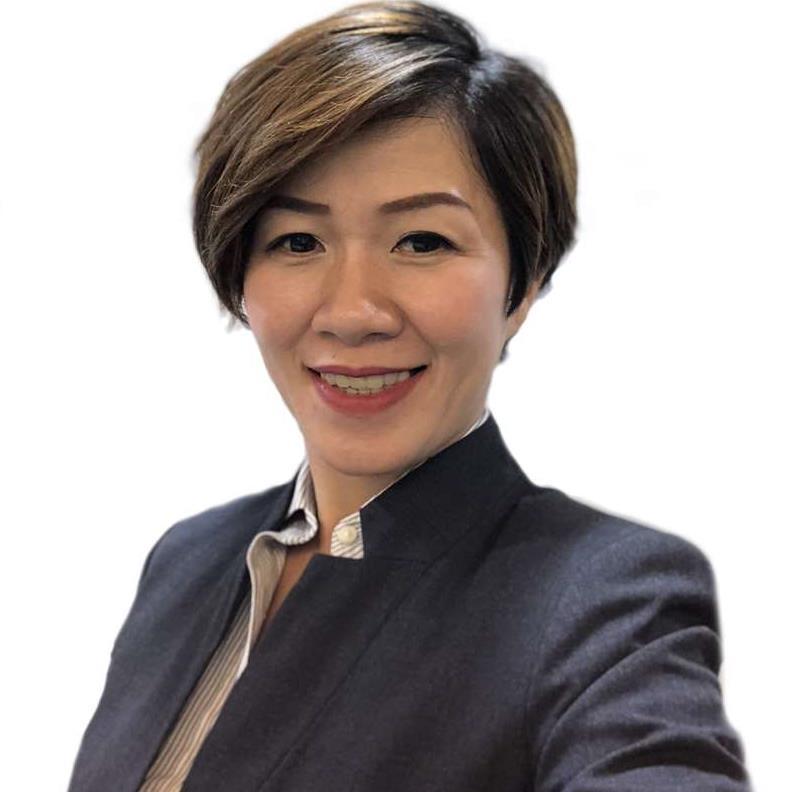 Carmen Choo