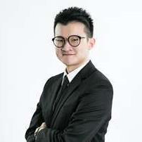 Nicholas Chua