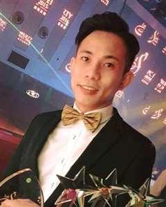 Oscar Yap