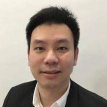 Steven Ling