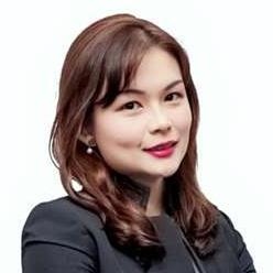 Amy Chia