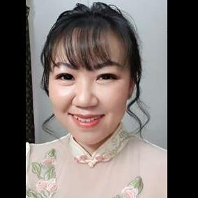 Yap Choy Ling
