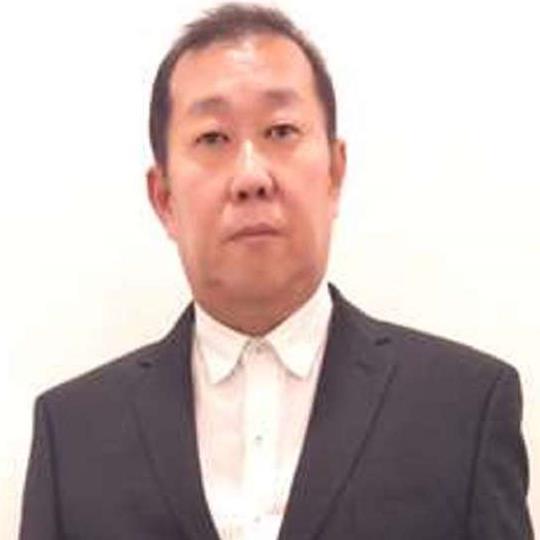 Alvin Foo