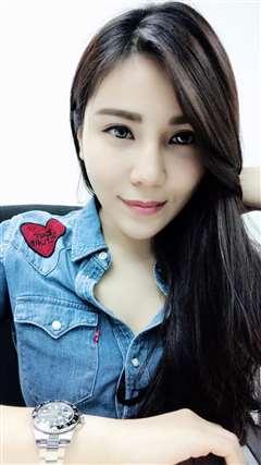 Ceryn Ho