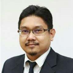 Mohd Arfan Shah