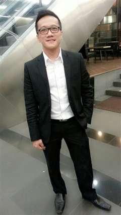 Steven Koo