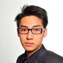 Alvin Yeoh