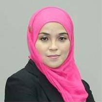 Norazmah Othman