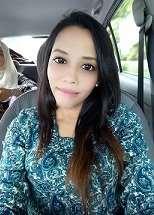 Farah Sam