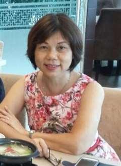 Shelley Ng